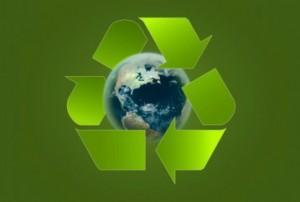 construire-un-garage-ecologique-1