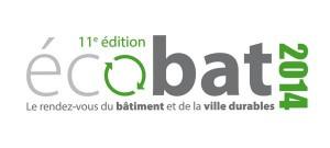 mail_logoecobat2014
